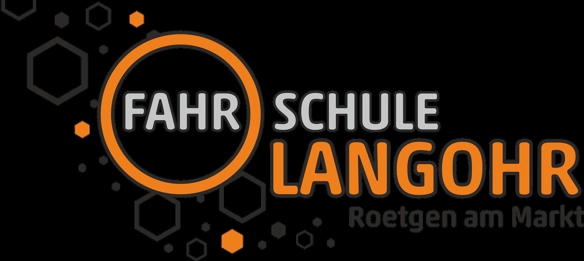 Fahrschule Langohr